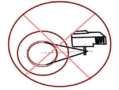 This particular belt drive set up will not work, because the size of the wheel is too big in relation to the driven pulley.  The overall ratio is insufficient for the go kart to get going, with out stalling.  Additionally, this system will burn through belts terribly and the go kart will have trouble even starting from a stop, not to mention not being able to climb any sort of hill.