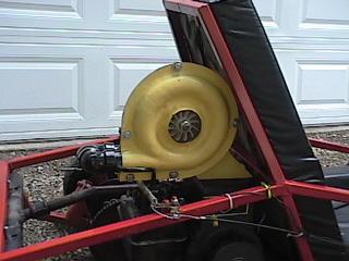 Go Kart Guru - Go Kart Building Bundle + Wood Go Kart Bundle