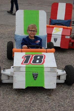 go kart guru turbo charged go karts go kart guru turbo charged go karts